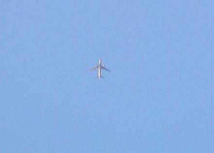 0204飛行機01