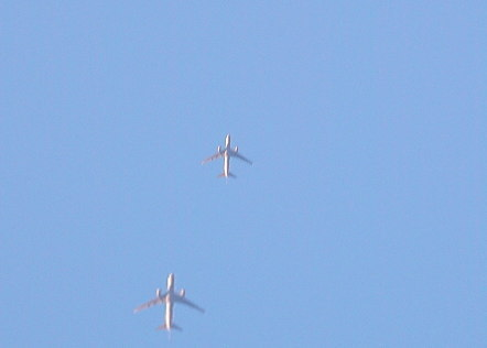 0204飛行機02