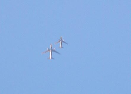 0204飛行機03