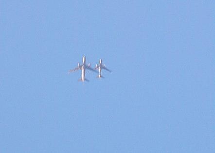 0204飛行機04