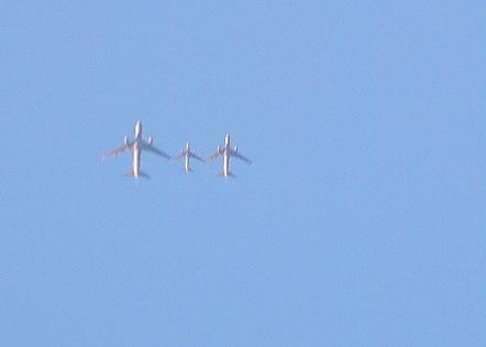 0204飛行機06