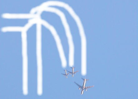0204飛行機09