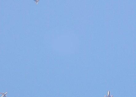 0204飛行機10