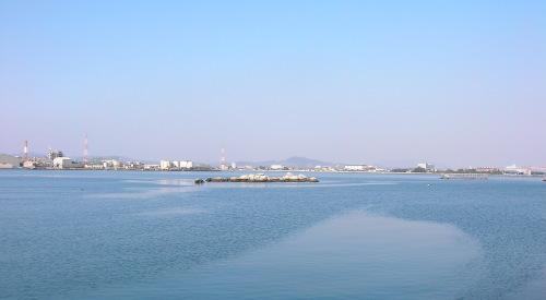 0204潰島